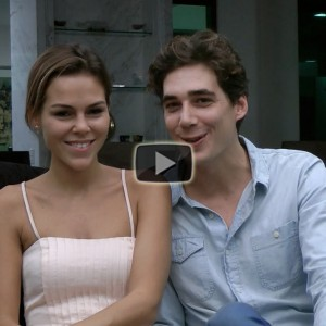 Phil ivaep1yvette sonya for The apartment design your destiny episode 1